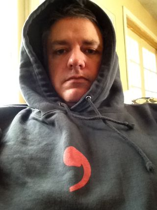 Christians Honor Trayvon Martin With Hoodie Photos #TrayvonMartin ...