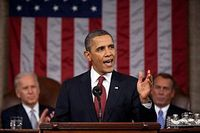 300px-2012_State_of_Union
