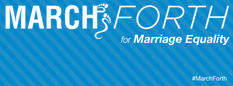 March-Forth-CoverPhoto-MarriageEquality