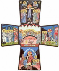 Db_26-Cross_of_the_Holy_Week-717451-249x300