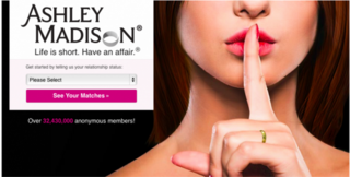 Ashley-madison-hacked-customer-details-leaked