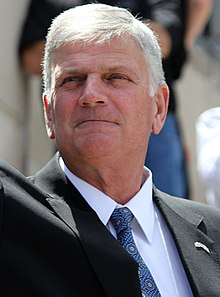 220px-Franklin_Graham_2016_(cropped)
