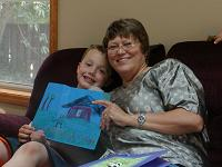 061204_dylan_and_grandma