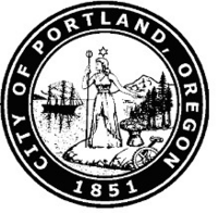 200pxseal_of_portland_or