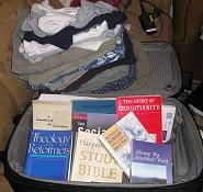 P1010002_packing