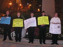 P1010035_catholic_protest
