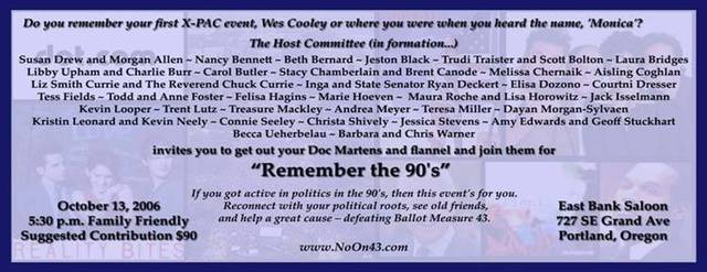 Remember_the_90s